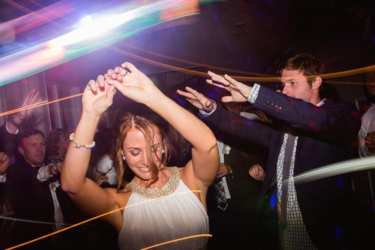 Light+Play+Wedding+Photography.jpg