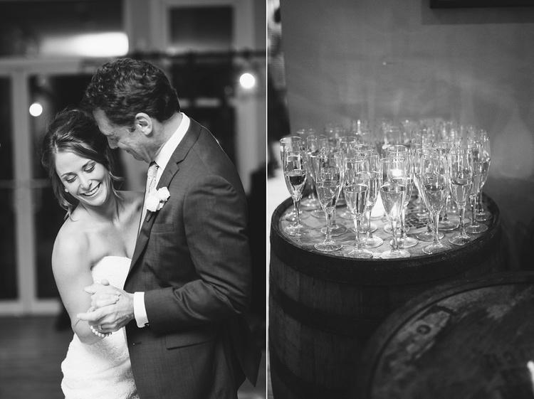 whiskey+barrel+wedding+decor.jpg