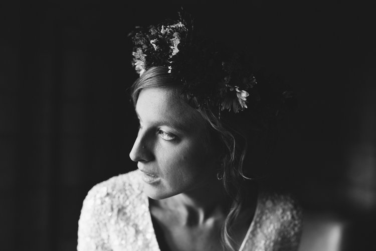 Nontraditional+Bridal+Portrait.jpg