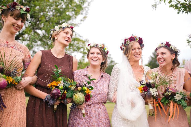 Boho+Organic+Bridesmaids.jpg
