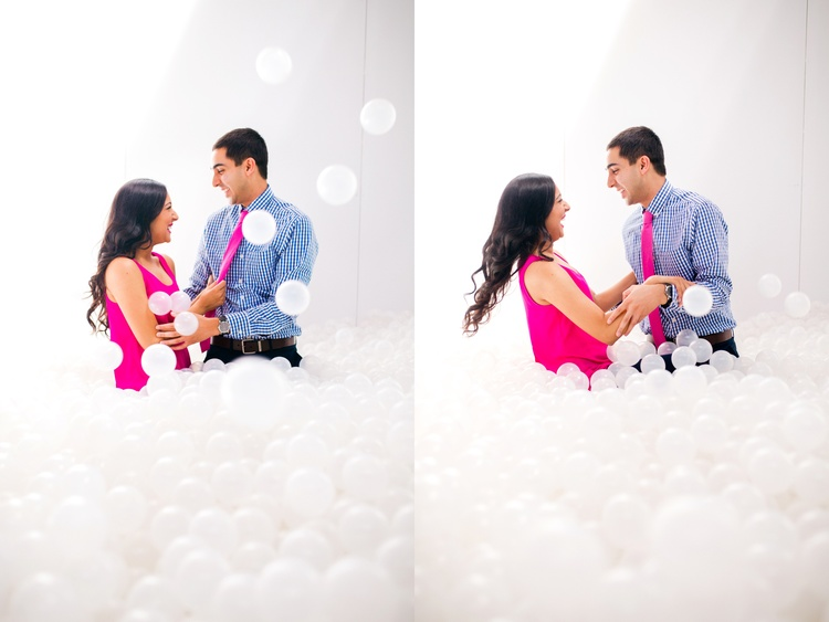Fun+and+Cute+Engagement+Session,+Washington,+DC.jpg