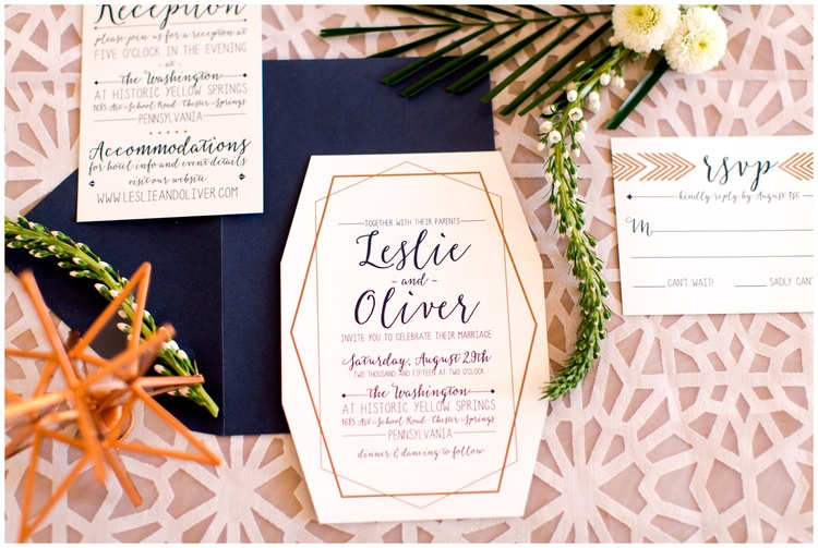 Custom+Wedding+invitation.jpg