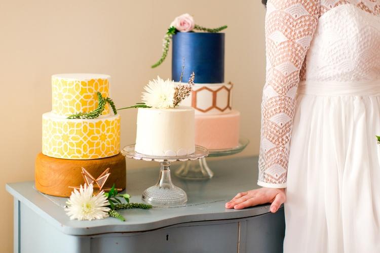 Nutmeg+Cake+Design+Cakes.jpg