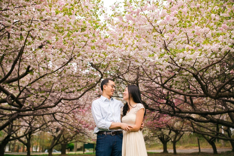 Cherry+Blossom+Engagement+Session.jpg