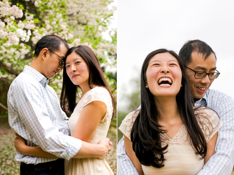 Meadowlark+Botanical+Gardens+Engagement+Session.jpg