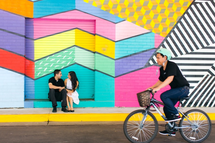 Mural+Engagement+Shoot+Virgina.jpg