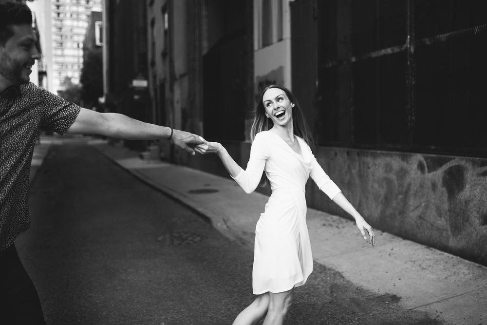 Amy Gray Photography -1-10.JPG