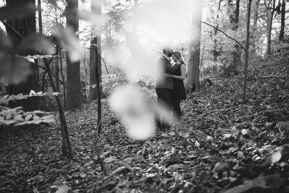 AmyGrayPhotography-71.jpg