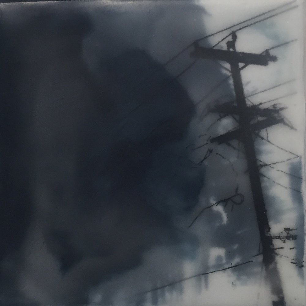 Wires 1