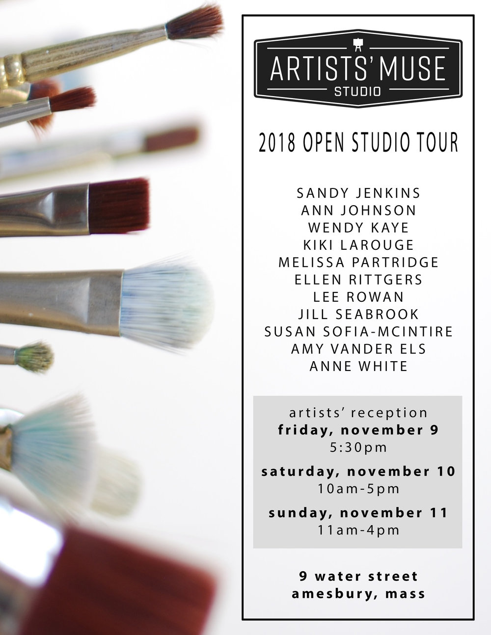 2018 OPEN STUDIO TOUR FINAL.jpg