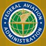 FAA Part 141 Certificated Flight School
