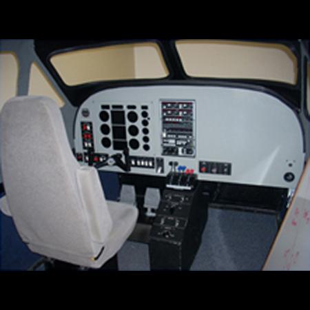 simulator.jpg