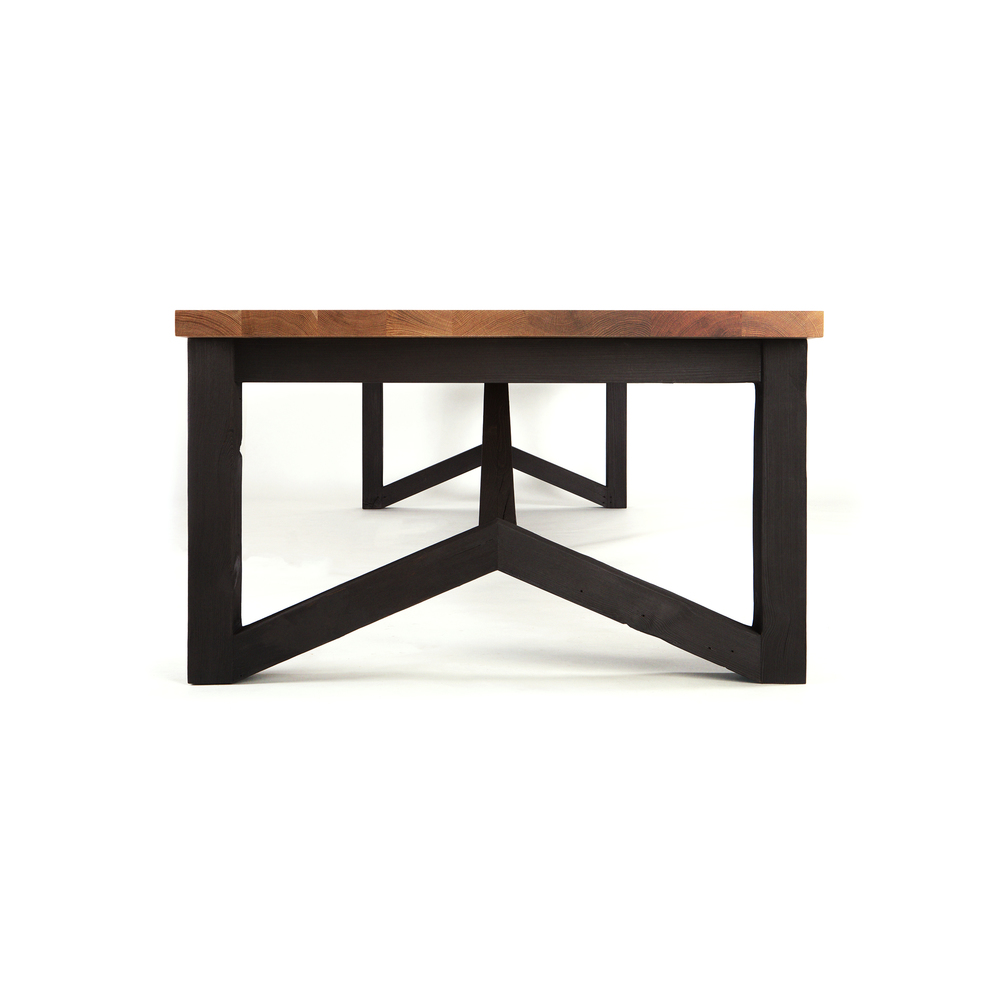 fsc-table-base-with-shoushugiban-legs