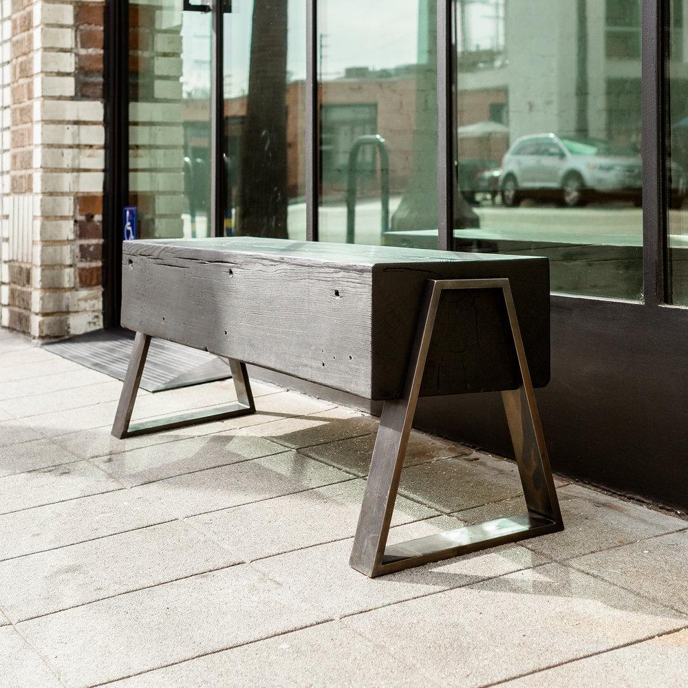 miansai-exterior-dovetail-bench-abbot-kinney