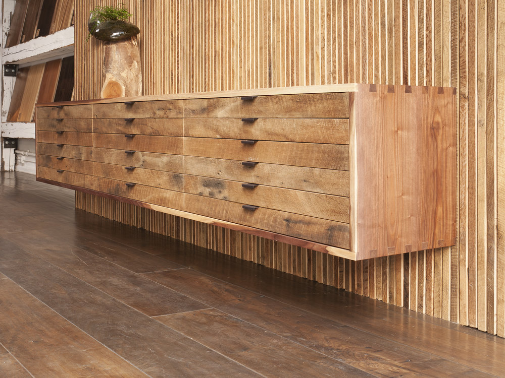 dovetail-credenza-at-lv-wood-flagship
