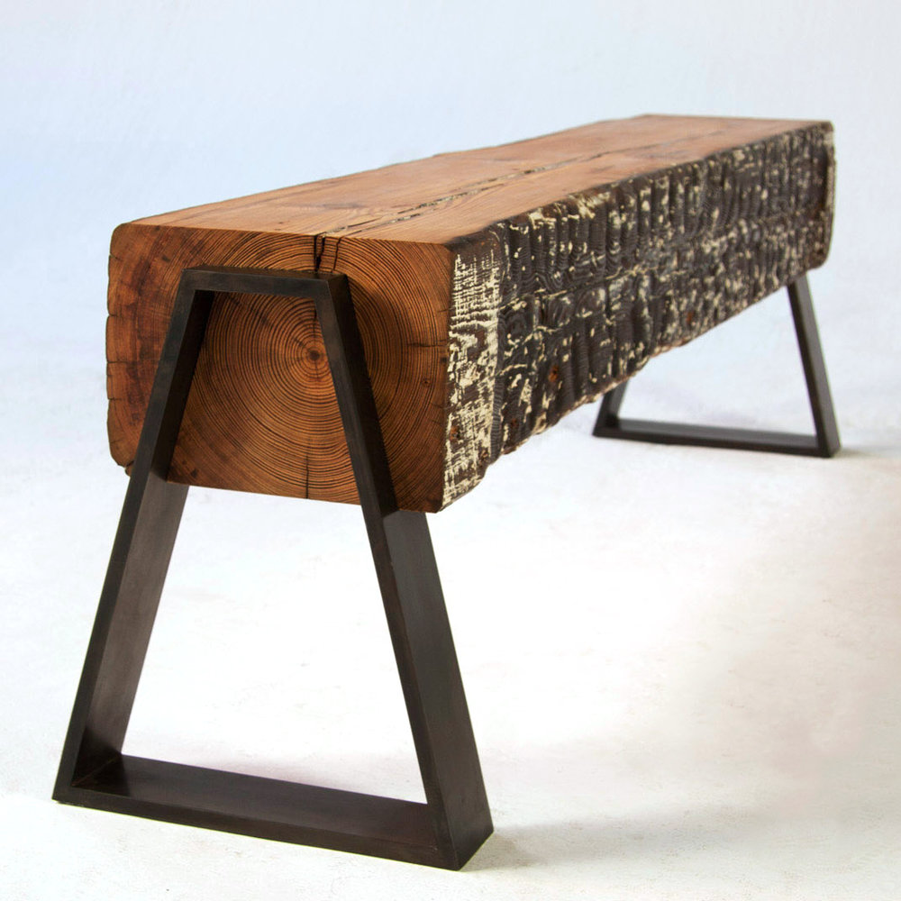 dovetail-bench-as-seen-at-miansai.JPG