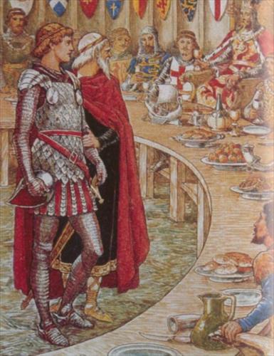 KnightsofroundtableCrane