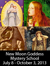new_moon_goddess_200 (1)