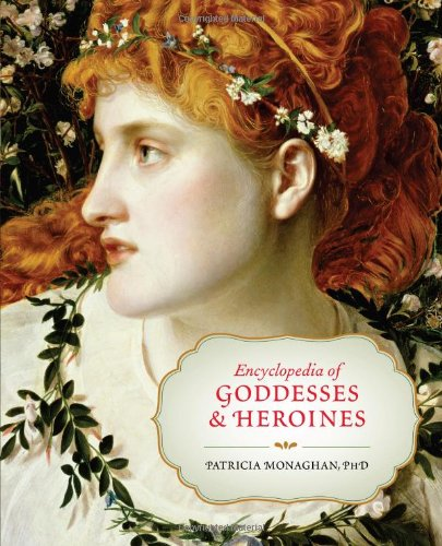 Goddesses&Heroines
