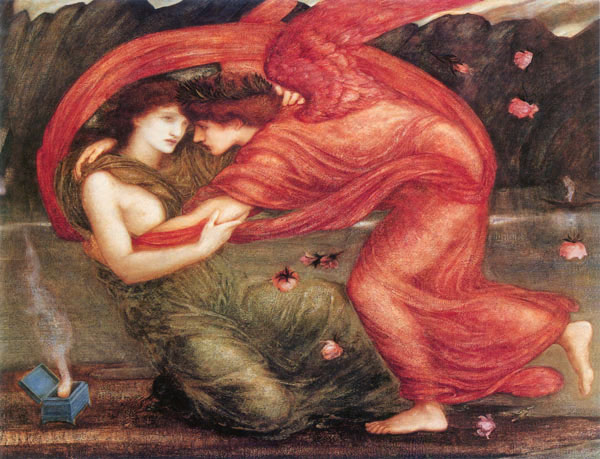 burne_jones_cupid_psyche