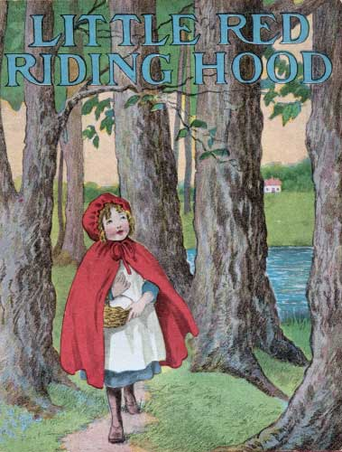 LittleRedRidingHood_PD.jpg