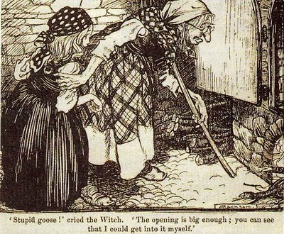 Arthur Rackham - Hansel and Gretel3.jpg