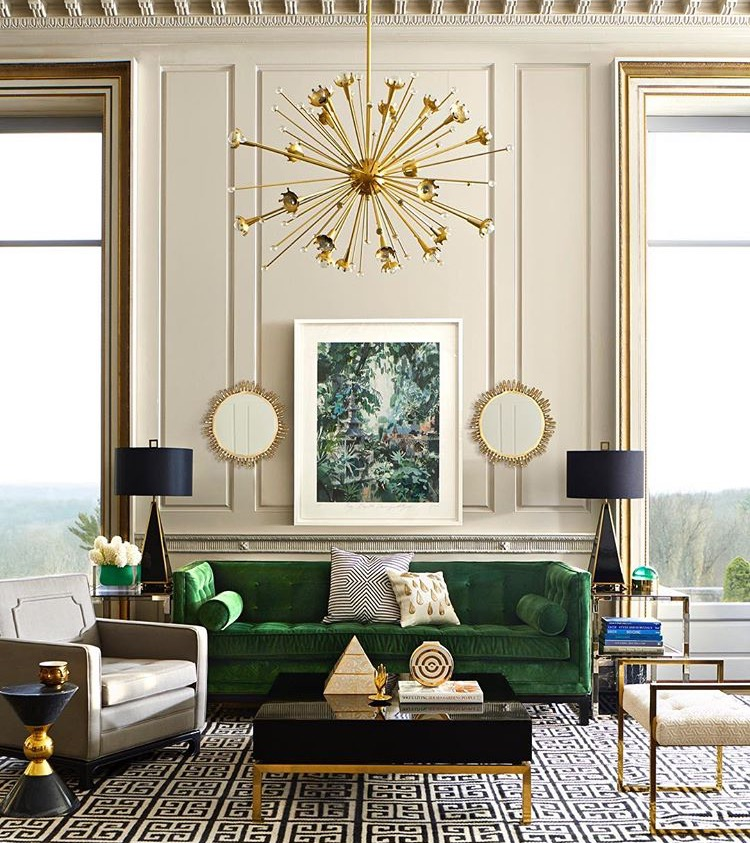 Photo via: Jonathan Adler