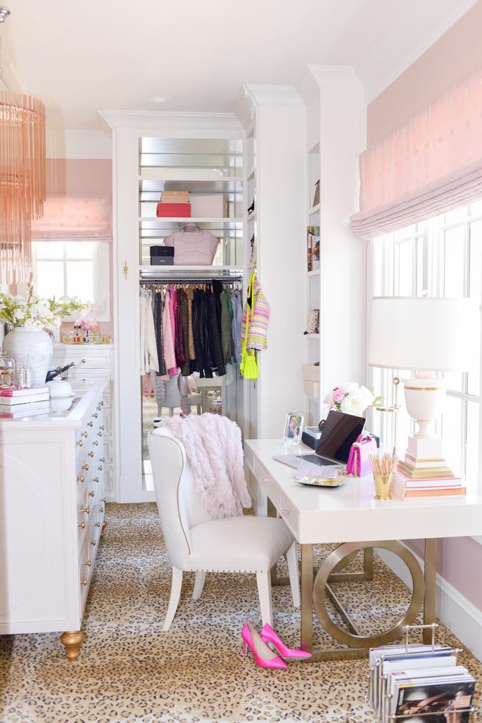Image source: Pink Peonies