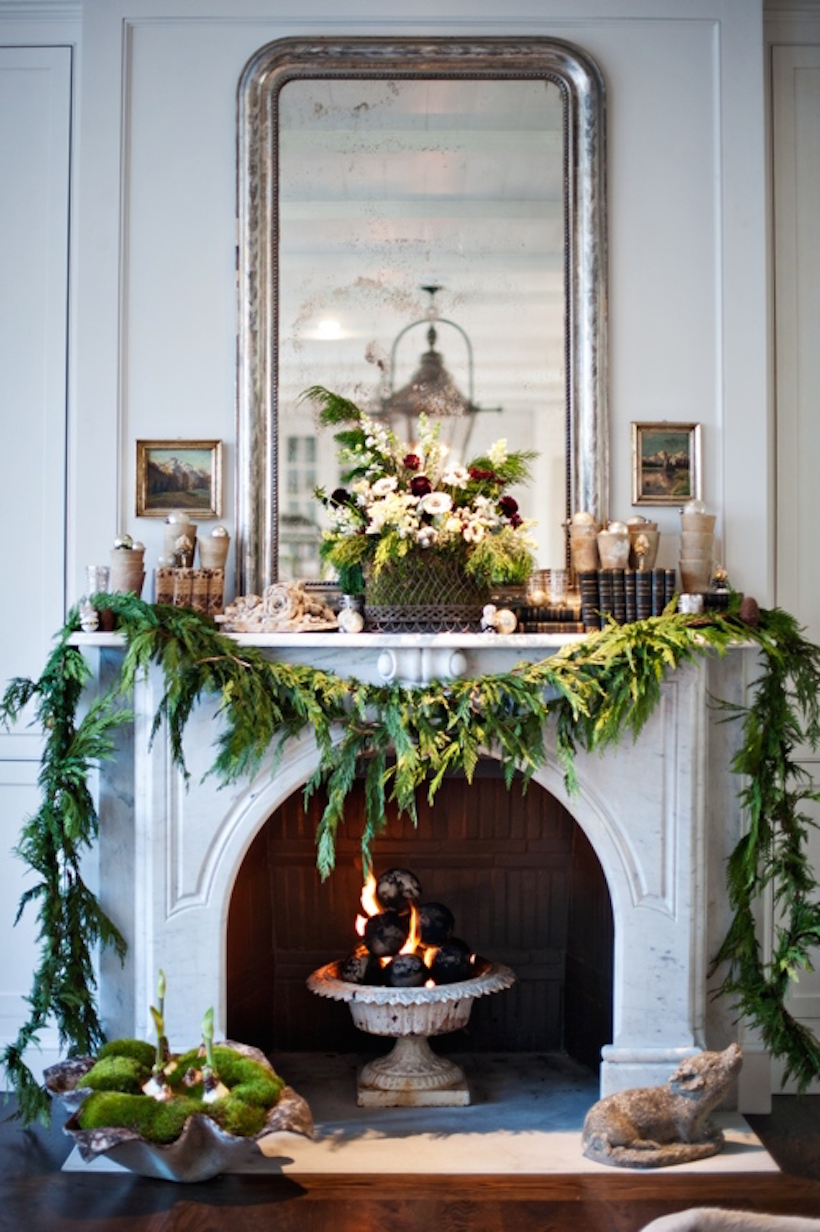 Holiday-mantle.jpg