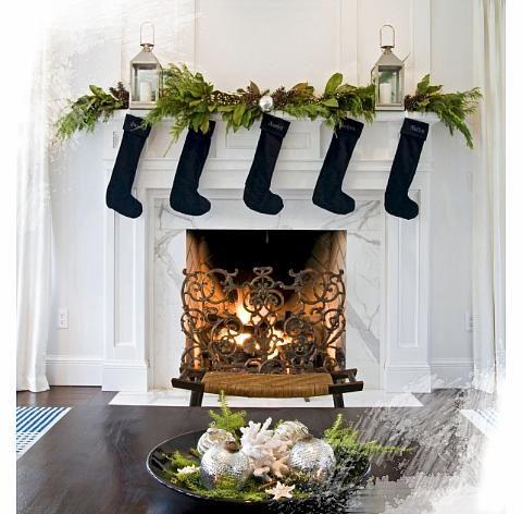 Holiday-mantle-black-stockings.jpg