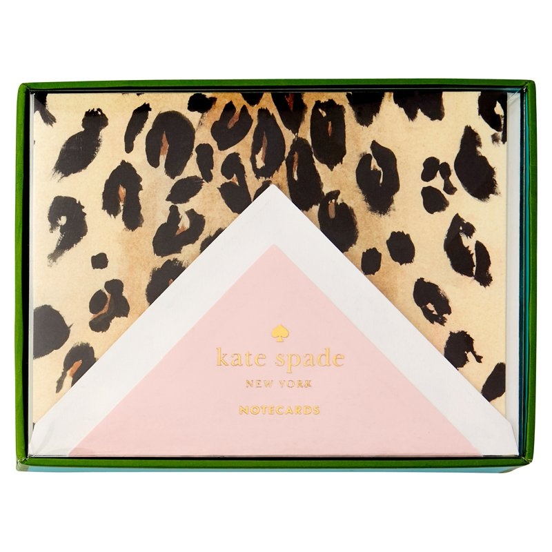 Chpaters-Kate-Spade-leopard-cards.jpg
