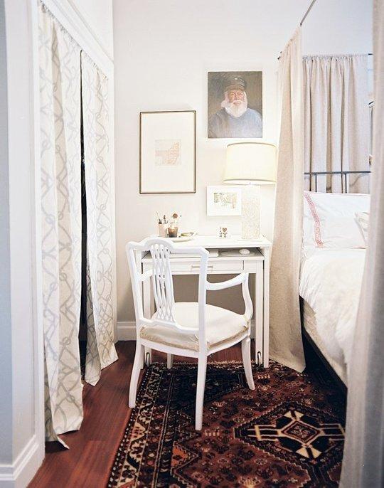 White-desk-as-nightstand.jpg