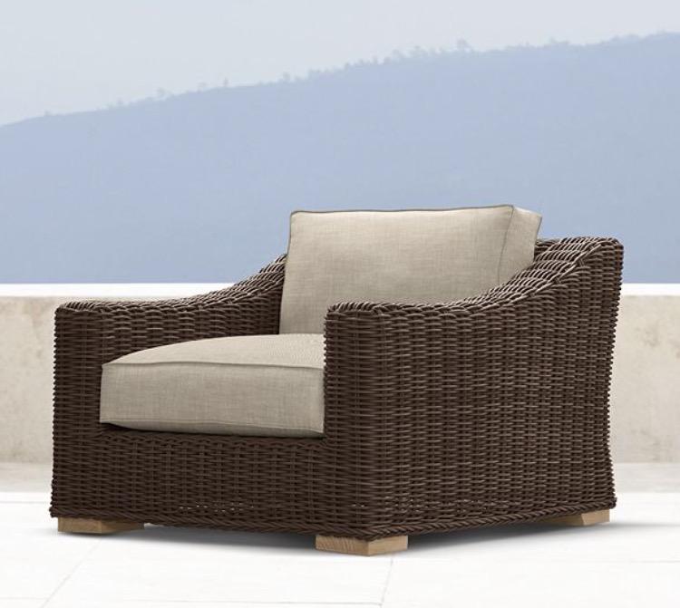 Restoraion-Hardware-Provence-chair.jpg