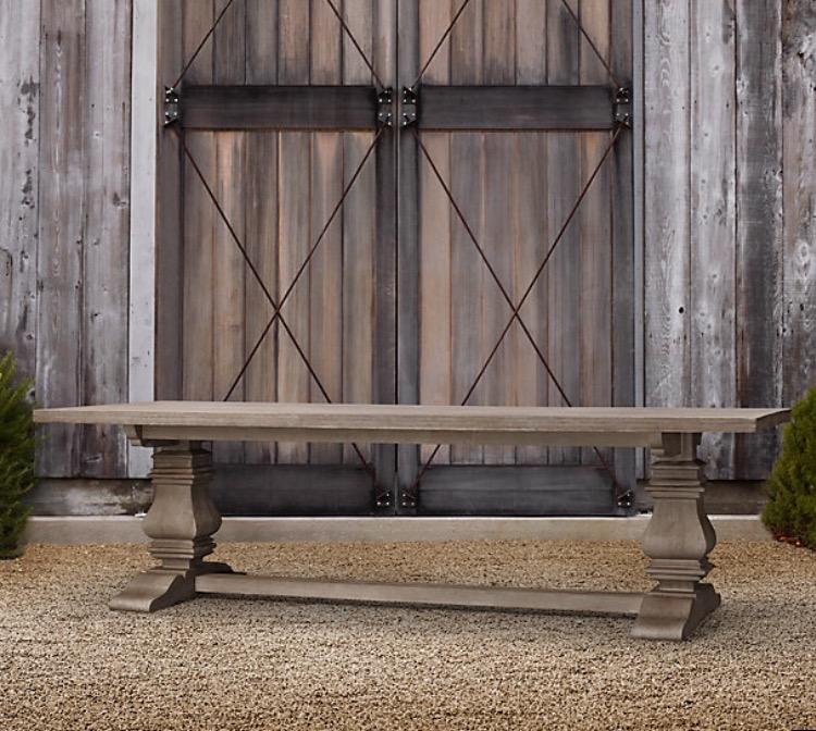 Restoration-Hardware-English-trestle-teak-dining-table.jpg