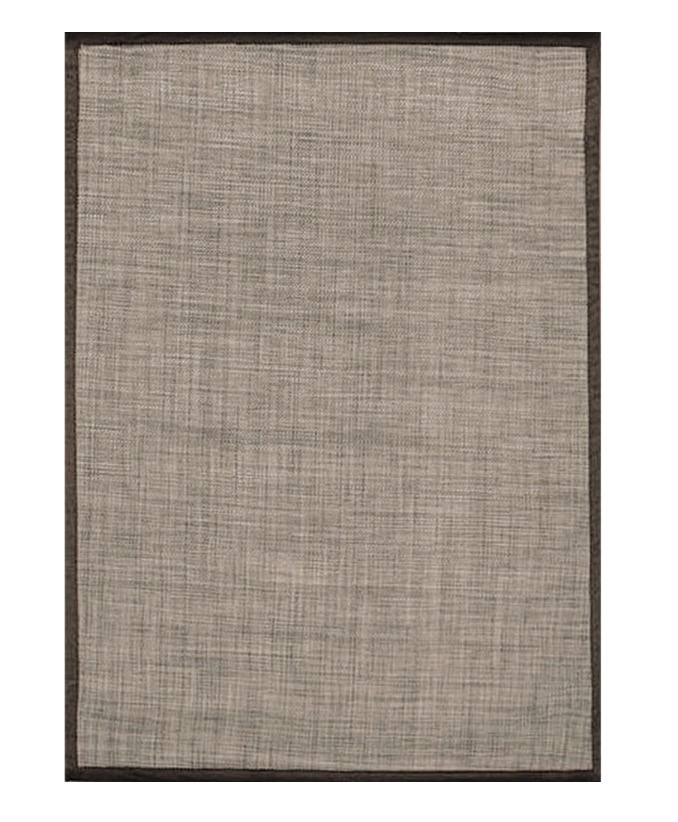 Canvas-outdoor-brown-rug.jpg