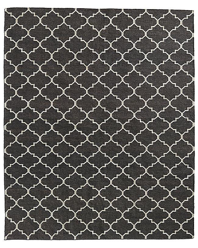 Restoration-Hardware-hand-knotted-moroccan-tile-outdoor-rug.jpeg