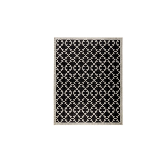 Canvas-outdoor-black-white-rug.jpg
