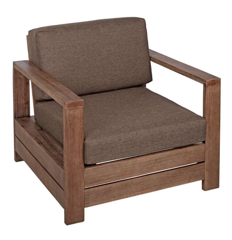 Canvas-Modena-armchair.jpg