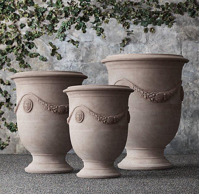 Restoration-Hardware-Imruneta-Anduze-vases.jpeg