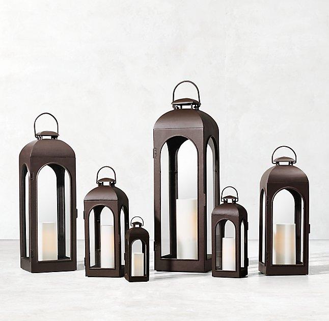 Restoration-Hardware-Duomo-Lantern.jpeg