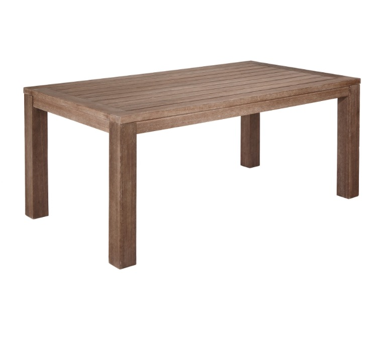 Canvas-Modena-dining-table.jpg