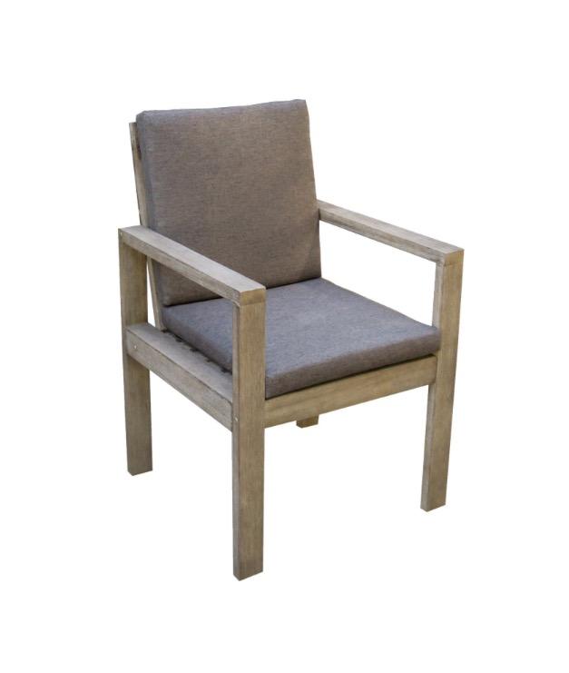 Canvas-modena-dining-chair.jpg