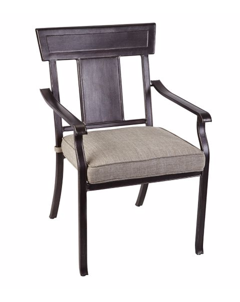 Canadian-Tire-Cast-iron-dining-chair.png