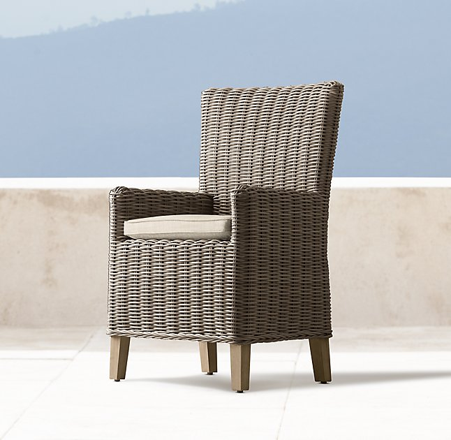 Restoration-Hardware-Provence-high-back-chair.jpeg