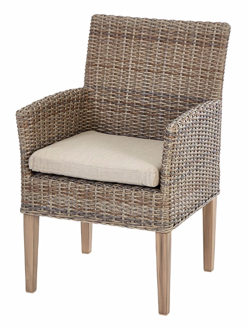Canadian-Tire-Monaco-wicker-dining-chair.png