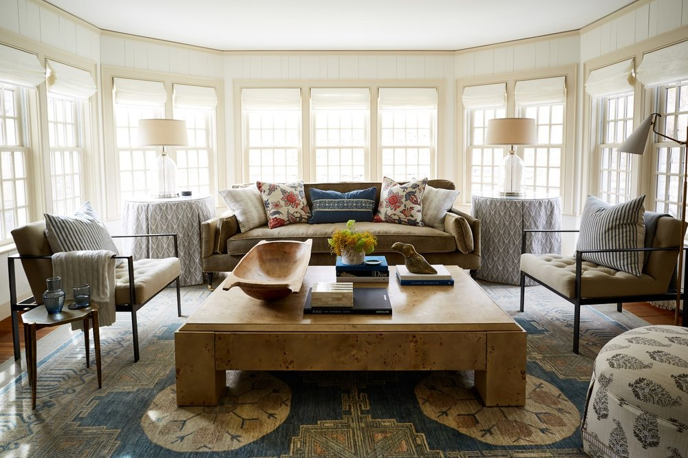 Image source: Architectural Digest