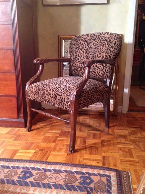 leopard chair.jpg