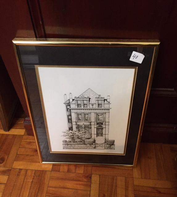 Estate-sale-framed-house-sketch.jpg