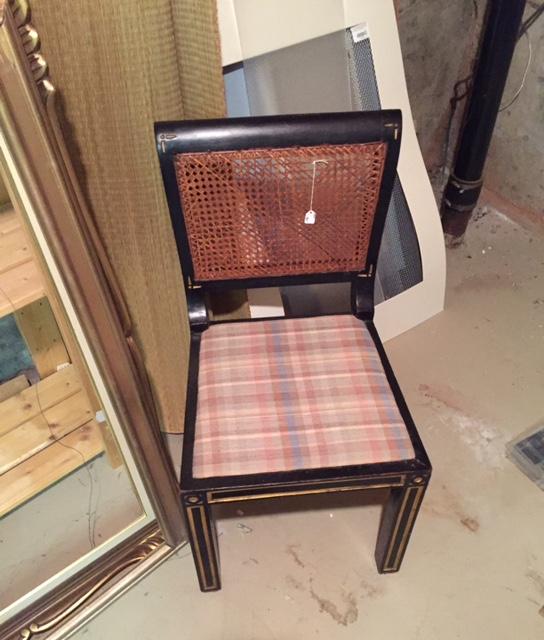 Estate-sale-vintage-accent-cane-chair.jpg