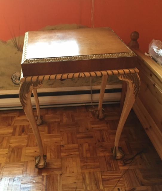 Estate-sale-vintage-side-table.jpg